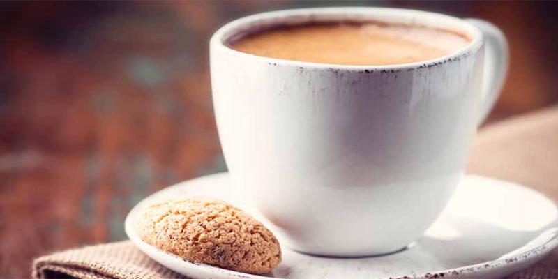Open Koffieochtend donderdag 15 nov. – Doorbreek de eenzaamheid!
