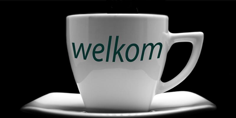 Gezellige Open Koffieochtend – donderdag 20 juni